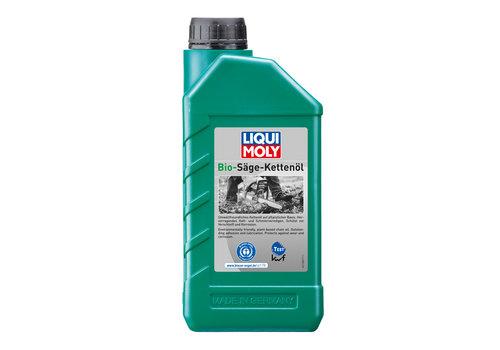 Liqui Moly Bio Kettingzaagolie, 1 lt