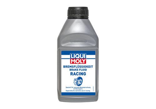 Liqui Moly Brake Fluid Racing, 500 ml