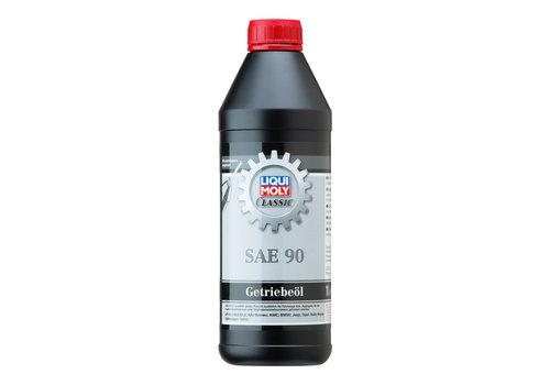 Liqui Moly Classic Transmissieolie SAE 90, 1 lt