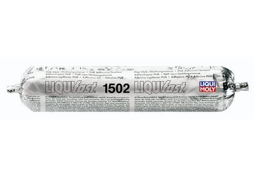 Liqui Moly Liquifast 1502, 400 ml
