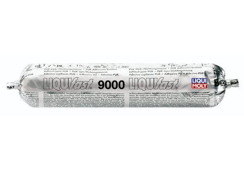 Liqui Moly Liquifast 9000, 400 ml