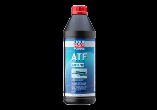 Liqui Moly Marine ATF, 1 lt