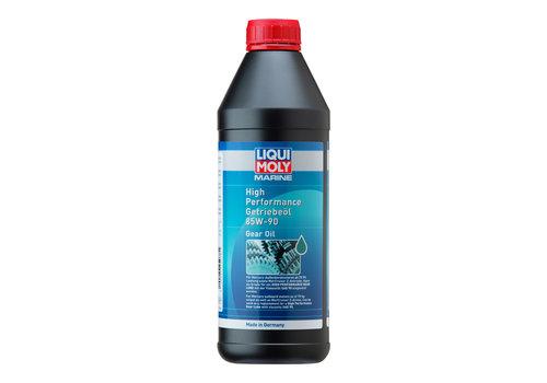 Liqui Moly Marine High Performance Gear Oil 85W-90, 1 lt