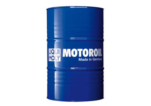 Liqui Moly Transmissieolie (GL4) SAE 80W, 205 lt