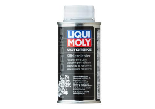 Liqui Moly Motorbike Radiatordichter, 125 ml