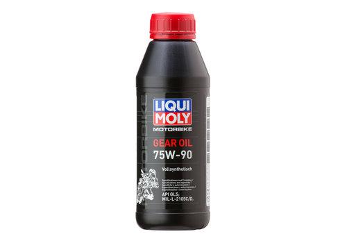 Liqui Moly Motorbike Transmissieolie 75W-90, 500 ml