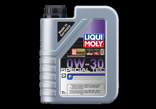 Liqui Moly Special Tec F 0W-30, 1 lt