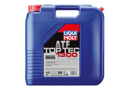 Liqui Moly Top Tec ATF 1300, 20 lt