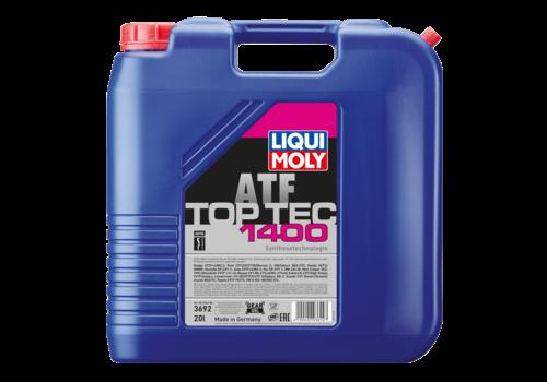 Liqui Moly Top Tec ATF 1400, 20 lt