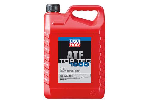 Liqui Moly Top Tec ATF 1600, 5 lt
