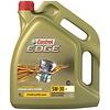 Castrol Edge 5W-30 LL, 5 lt