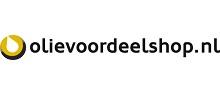 Olievoordeelshop.nl
