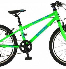 Squish Squish 20 Green