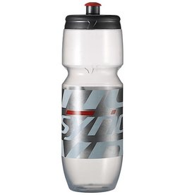 Syncros Syncros Water Bottle 0.7ltr