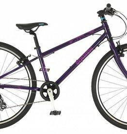 Squish Squish 26 Purple