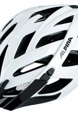 Alpina Alpina Panoma Helmet White