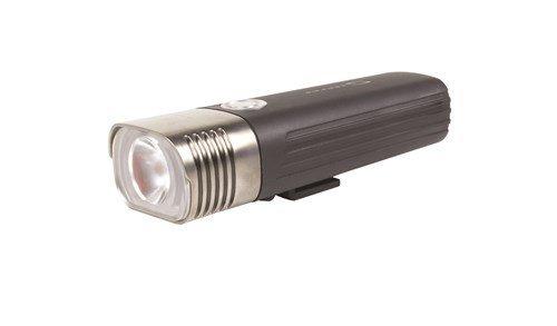 Serfas E-Lume 600 Front Light USB