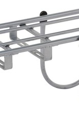 Thule Yepp Easyfit XL Carrier