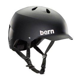 Bern Bern Watts