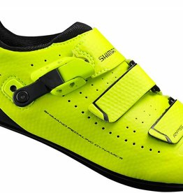 Shimano Shimano RP5 SPD-SL Gents Road Shoe