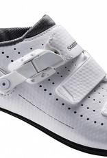Shimano Shimano RP5 SPD-SL Womens Road Shoe