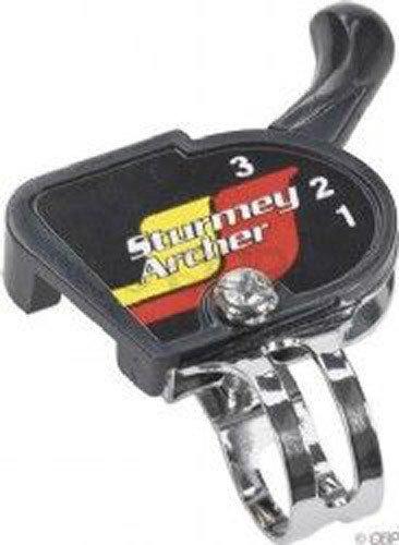 Sturmey Archer 3spd Trigger Shifter