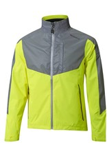 Altura Nightvison Evo 3 Waterproof Jacket