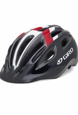 Giro Skyline II Helmet Unisize 54-61cm Red/Black