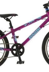 Squish Squish 20 Purple