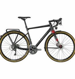 Bergamont 2018 Bergamont Grandurance RD 5.0