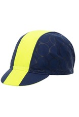Santini Santini Cotton Cycling Cap
