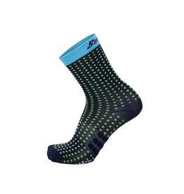 Santini Santini Tono 2.0  Sock