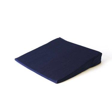Sissel Sissel Sit Standard wigkussen