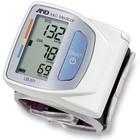 AND Medical Bloeddrukmeter AND Pols