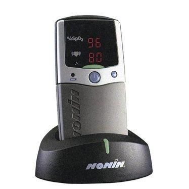 PalmSAT 2500 digitale pulse-oximeter
