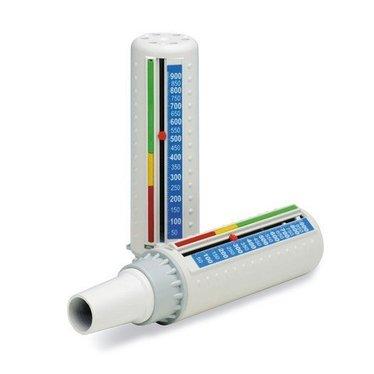 MicroPeak Peakflowmeter