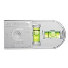 Waterpas Goniometer
