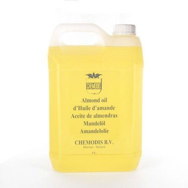 Chemodis Chemodis Amandel olie