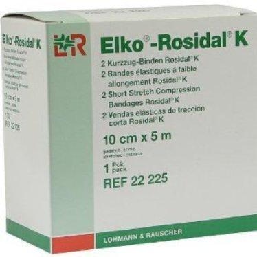 Lohmann & Rauscher Elko Rosidal K