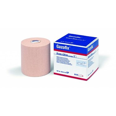 BSN Medical BSN Gazofix