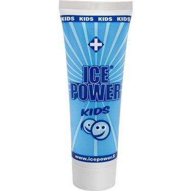 Ice Power KIDS creme