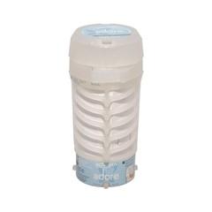 Euro products Oxo-gen navulling luchtverfrisser