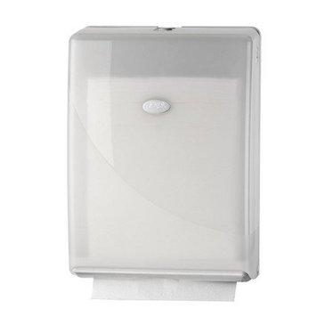MTS Euro products EP handdoekjes-dispenser