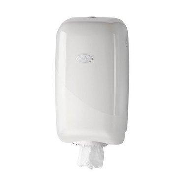 MTS Euro products EP poetsrol Mini dispenser