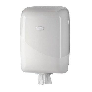 MTS Euro products EP poetsrol Midi dispenser