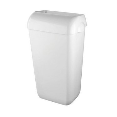 MTS Euro products EP afvalbak 23 liter