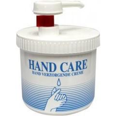 Chemodis Chemodis handcare