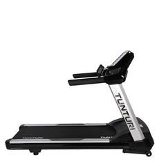 Tunturi Platinum PRO treadmill