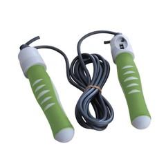 Tunturi Tunturi Skipping rope met teller