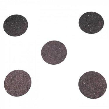 Agility dots, per 5 stuks